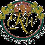cwk_logo