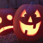 MMDT Halloween