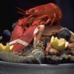 Lobster-Clambake-large